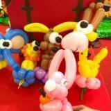 creativeballoons