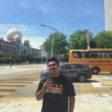 fadh_conceptstore