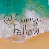 funnyfellow