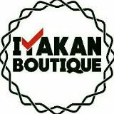 iyakan.boutique