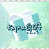 kyragift