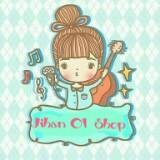jihan_olshop