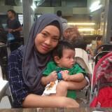 mama_zai87