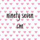 ninetysevencm