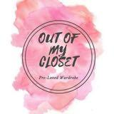 out.of.my.closet.