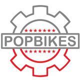 popbikes