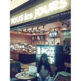 puri_hasang