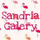 sandria_galery