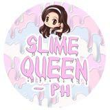 slimequeen_ph