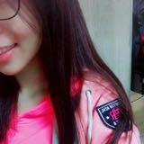 smile890124