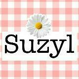 suzyl143