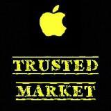 trustedmarket
