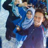 wai_ramli