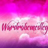wardrobemedley