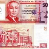 50_pesos_newyear_sale