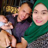aqif_affan
