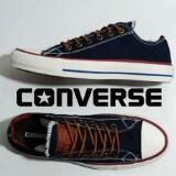 bandung_footwears