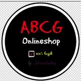 abcgpreloved