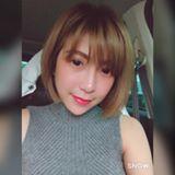 cindy_pang90