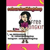 colourclouthingshop