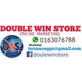 doublewinstore