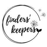 finderxkeepers