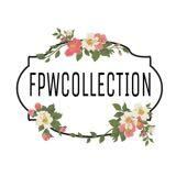 fpwcollection