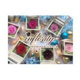 inflority_preservedflower