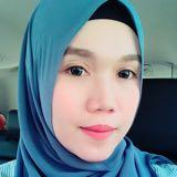 izzra_collection