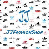 jjfashionshop