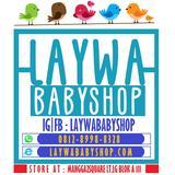 laywababym2s