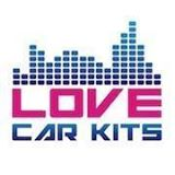 lovecarkits