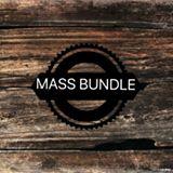 massbundle