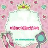 nisacollectionn