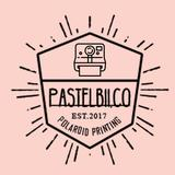 pastelbii.co