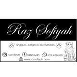 razsofiyah