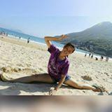 sally_wong_