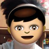 jackson_shop
