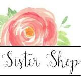 thesistersshop