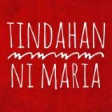 tinadahan_ni_maria