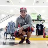 triple_a_clothingsupply