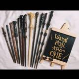 wandfortheone