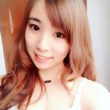 yan.yuanming