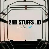 2ndstuffs_id