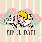 angelc29