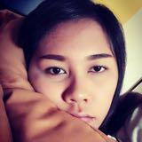 anita_poon