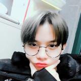baejinyoung_