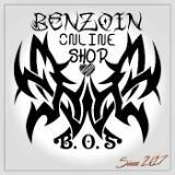 benzoinolshop