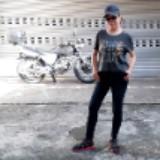 billyboys_aparador