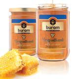 buramhoney
